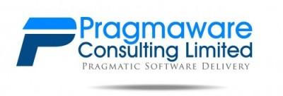 Pragmaware